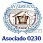 Asociación de Interventores de Fincas