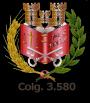 Colegio de Administradores de Fincas de Madrid