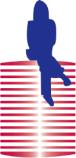 Admisnitraciones AFEV - Logo