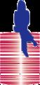 Administraciones AFEV - Gestion de Sociedades / Pymes y Autónomos